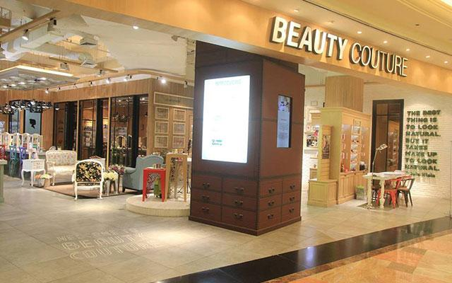 5dc089452a2 Beauty Couture Indonesia | Jakarta Spa Guide